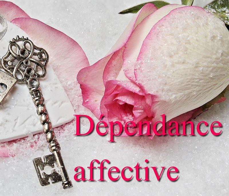 Citation La dépendance affective, un faux ami de l'amour