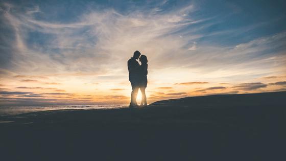 Apprendre à dire non au quotidien et dans son couple !