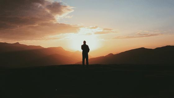 Citation Comment devenir une personne aux possibilités illimitées ?