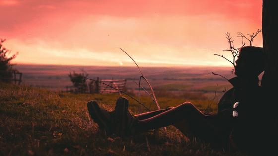 13 citations à garder à l'esprit lorsque vous vous sentez un peu perdu dans la vie