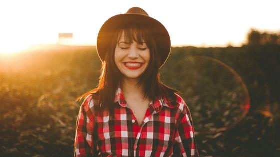 Accédez au bonheur grâce à la confiance en soi