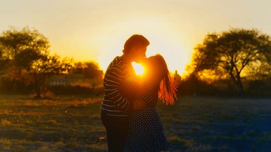 Comment combattre la jalousie : 3 exercices pratiques rien que pour vous !