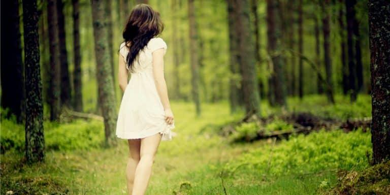 Je veux être vu, je veux avoir de l'importance, je veux savoir que j'ai de la valeur