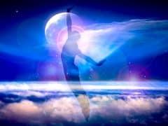 envol-spirituel