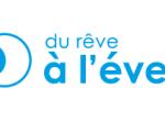 logo-DRALE-02