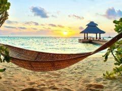 lounger_beach_sand_87728_1920x1080 (3)
