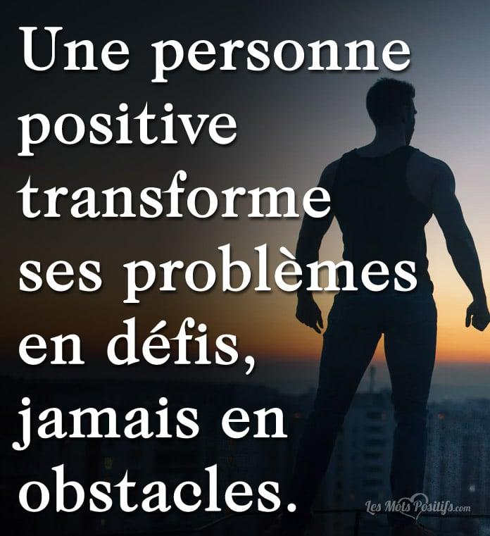 Super Pensées positives | Citations et proverbes Pensées positives | Les  QN58