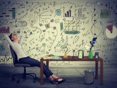 plan financier - plan de vie financier