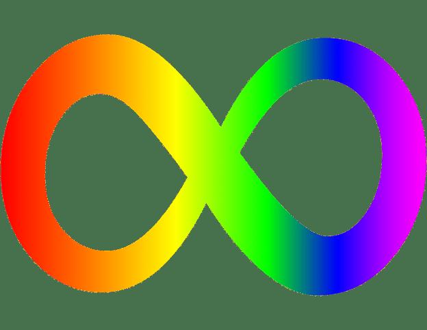 symbol-of-infinity-of-autism-1192408_1920