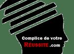 FB image de profil