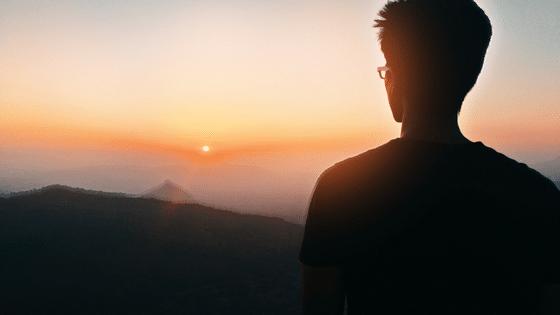 Voici pourquoi l'éveil spirituel peut briser nos relations
