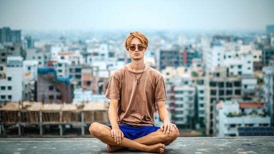 5 techniques pour calmer son esprit afin de retrouver la paix intérieure