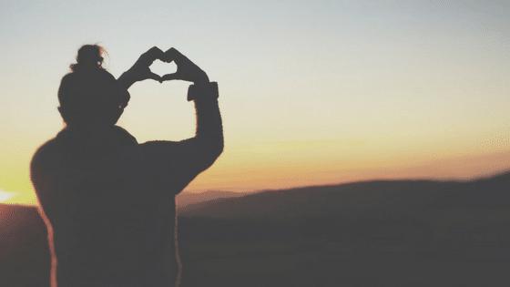 Citation Amour de soi : les conseils pour mêler confiance et estime personnelle !