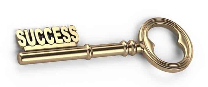 Les clefs de réussite à travers sa stratégie de succès