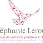 Sophro-Analyse des Mémoires Prénatales, de la Naissance et de l'Enfance