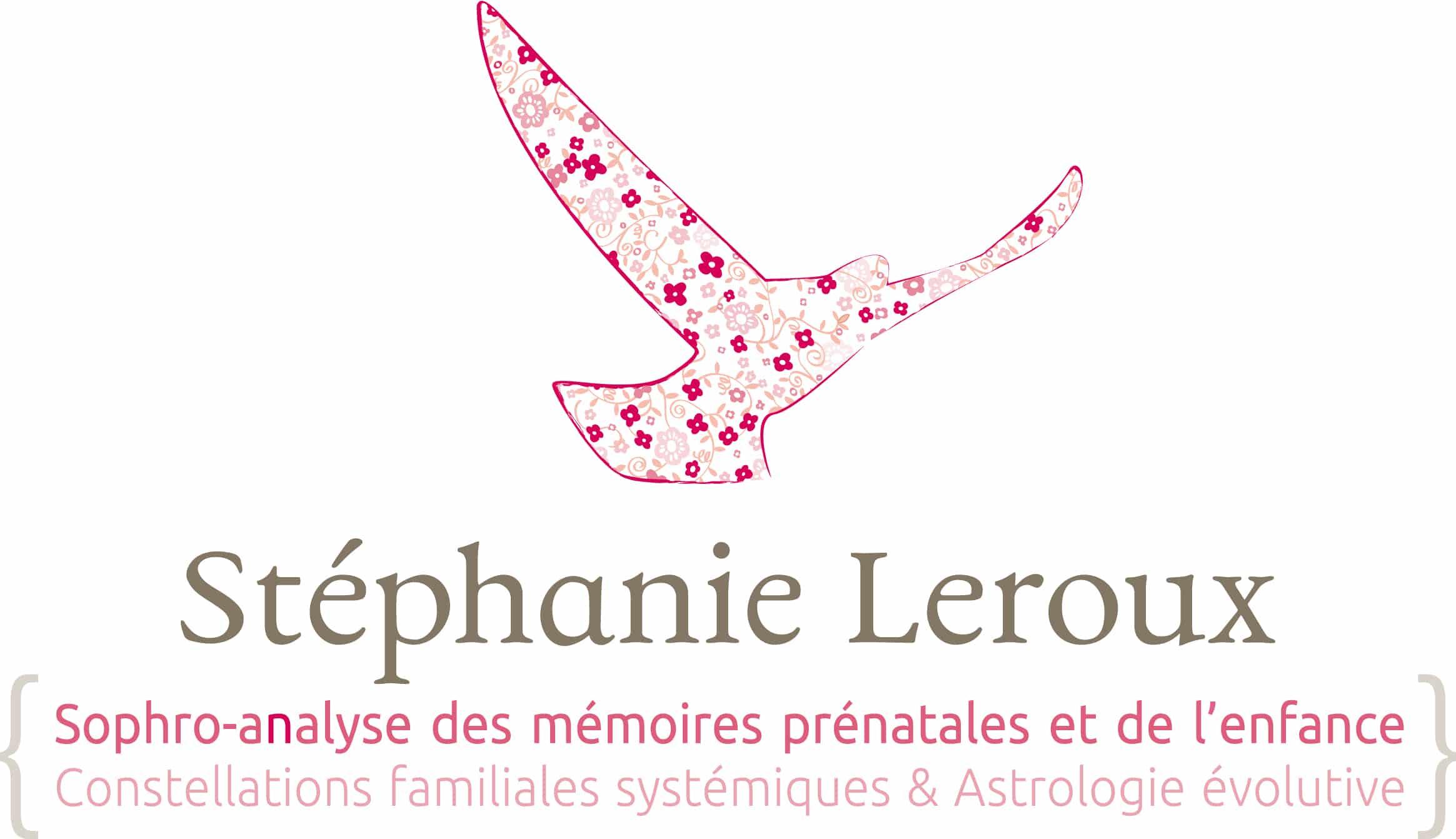 Exe_SLeroux_Logo3coul