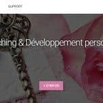 Filduciel – Coaching personnalisé