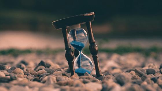 Citation Comment bien gérer son temps
