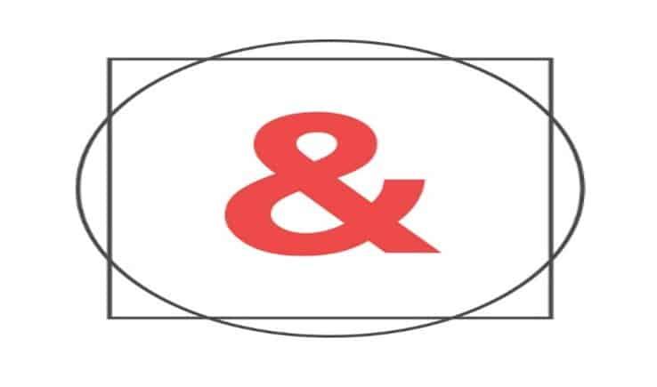 Logo carré