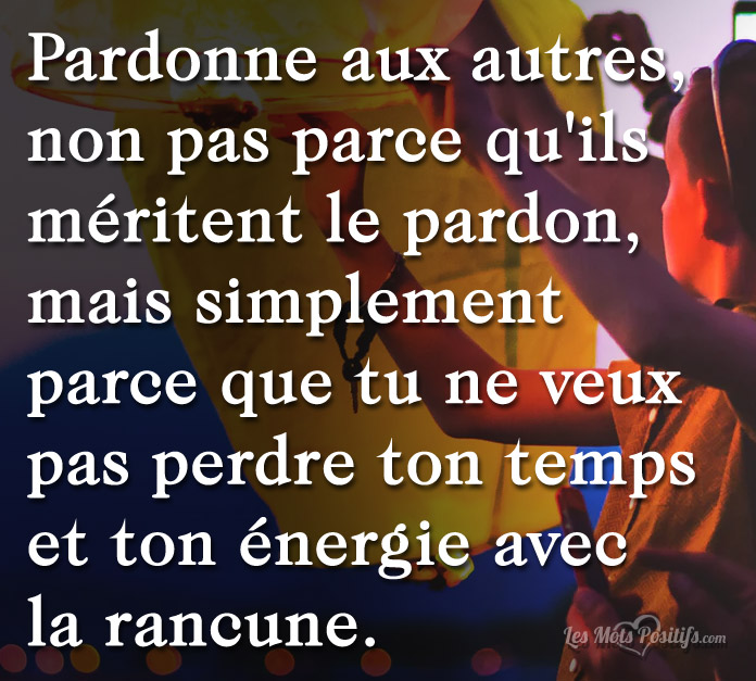 Homme rancunier en amour [PUNIQRANDLINE-(au-dating-names.txt) 45