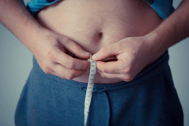 Perdre du poids simplement et sainement – partie 1