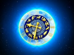 zodiac-sign-2532970_1920