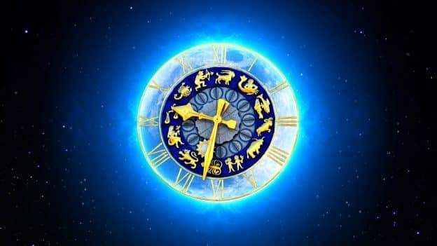 Les cycles de l'humanité à travers le temps