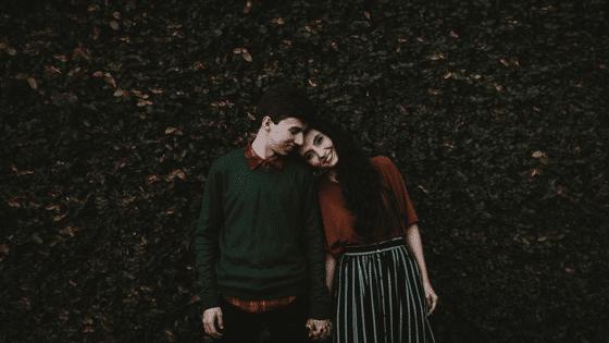 Trouver la perle rare en amour, est-ce aussi difficile ?