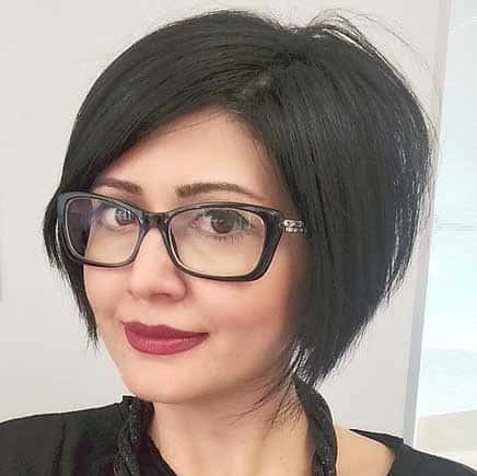 Aurélie PSYCHÉ