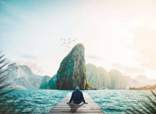 La régularité dans l'exercice spirituel. Quel intérêt ?