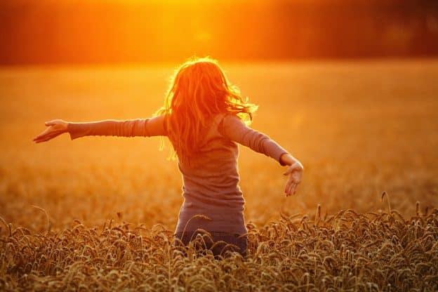 Les 7 étapes vers « tuuut! » bonheur