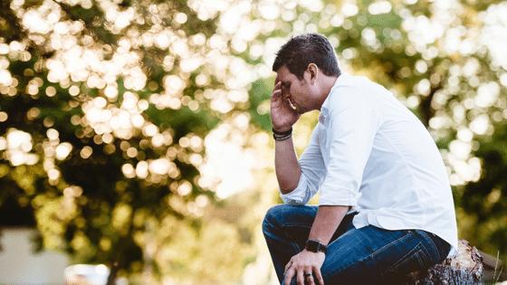 Pourquoi les hommes sont indécis en Amour ?