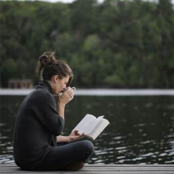 Comment clarifier ce que vous désirez vraiment dans votre vie