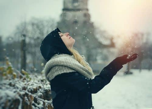 15 choses à abandonner pour être heureux