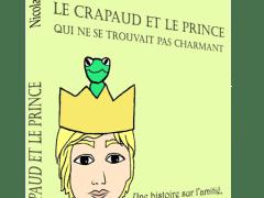 crapaud-prince-pas-charmand-fable-nicolassarrasin.com