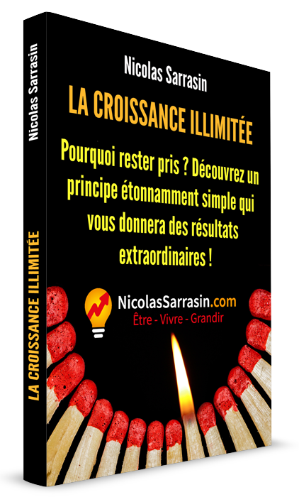 ebook-croissance-personnelle-illimitee-nicolassarrasin.com