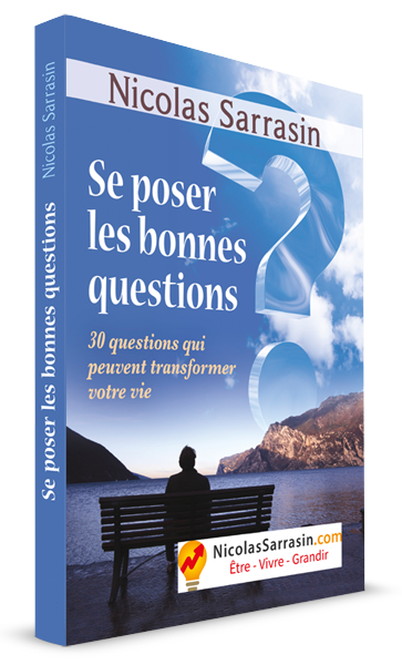 ebook-livre-bonnes-questions-nicolassarrasin.com