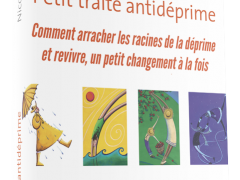 ebook-livre-petit-traite-antideprime-nicolassarrasin.com
