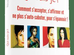 ebook-livre-qui-suis-je-nicolassarrasin.com