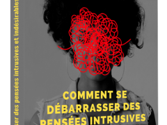 ebook-pensees-intrusives-indesirables-nicolassarrasin