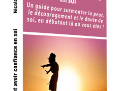 nicolas-sarrasin-ebook-guide-comment-avoir-confiance-en-soi