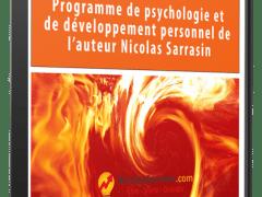 programme-objectif-developpement-personnel-nicolassarrasin.com_