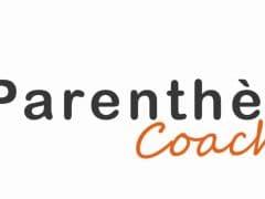 Parenthèses Coaching 1ère plateforme nationale de coaching de vie