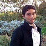 Adam FARTASSI – Hypnose Bourges