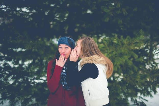 Savez-vous comment fonctionne la communication perverse ?