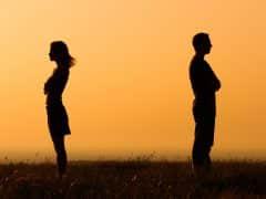 Comment réussir à pardonner quand on a souffert ?