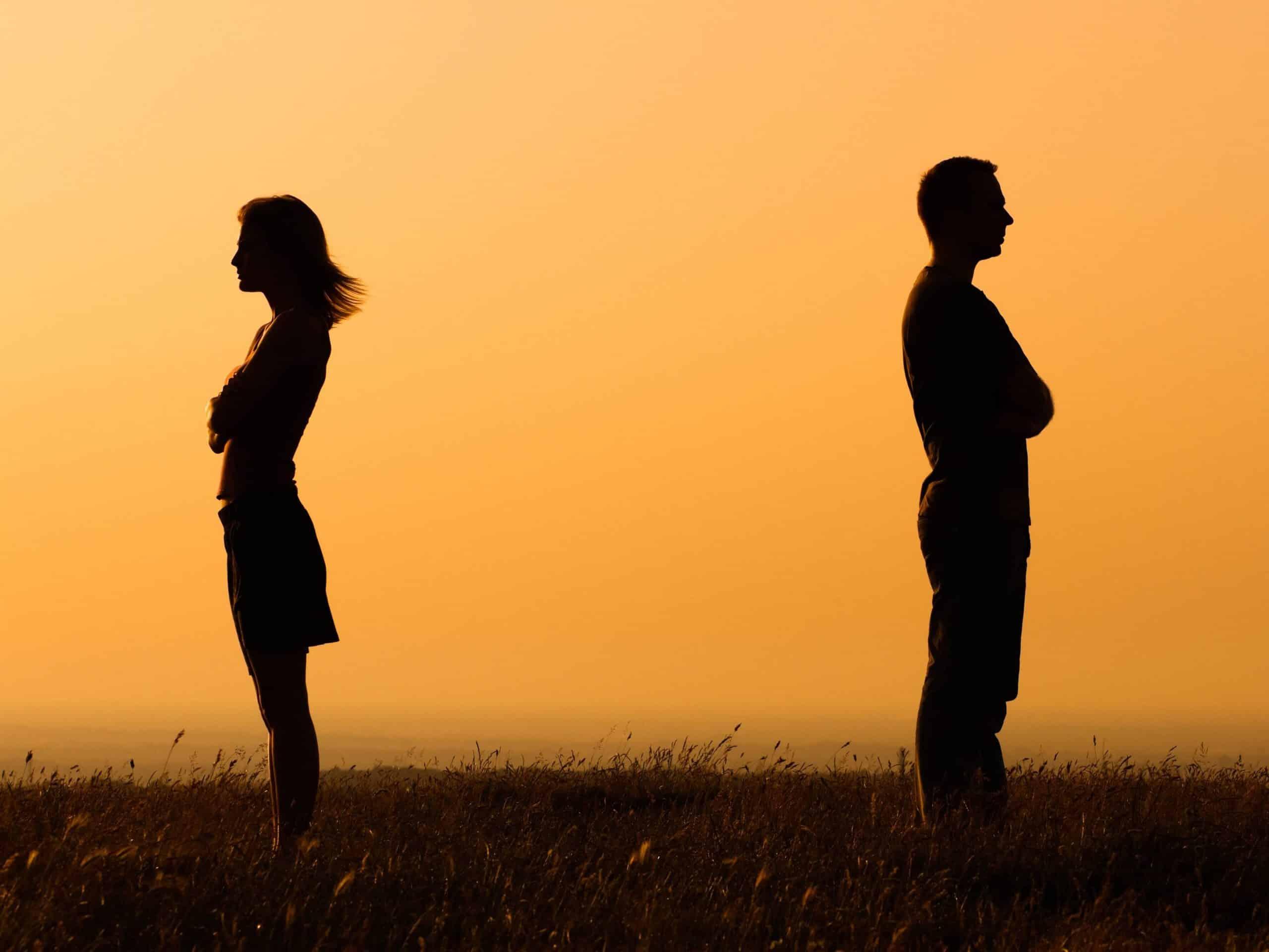 Citation Comment réussir à pardonner quand on a souffert ?