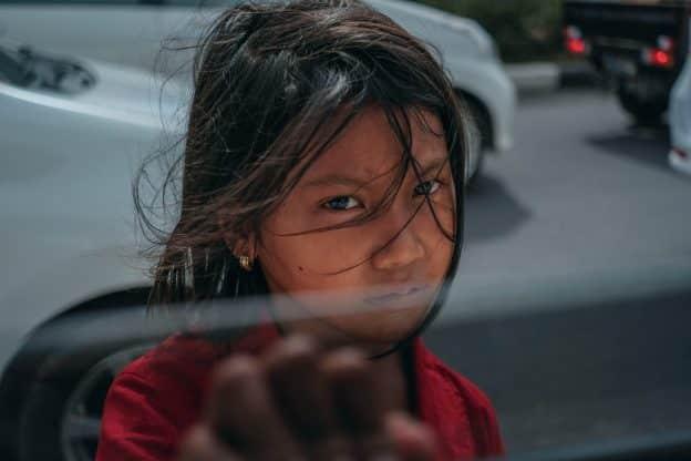 Quand nos enfants se trouvent nuls, que pouvons nous faire?