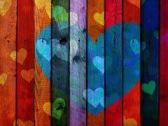 heart-3280748_1280