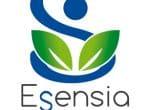 logoesensia_baseline